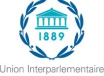 La délégation marocaine à l'UIP met à nu les allégations algériennes sur le Sahara marocain