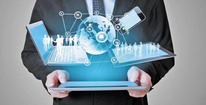 Le digital, une industrie à forte valeur ajoutée et une culture à vulgariser