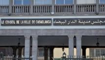 Le Conseil de la commune de Casablanca adopte le projet de budget 2017