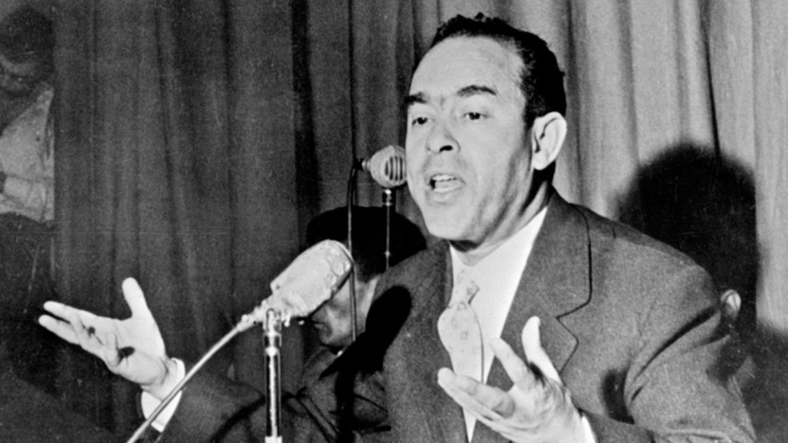 51ème anniversaire de la disparition de Mehdi Ben Barka : Les zones d'ombre d'une affaire tragique