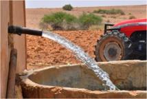 Il serait temps d'instaurer une éthique d'usage de l'eau au Maroc