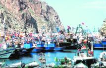 Pêche illicite et mort d'homme à Al Hoceima