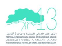 La Côte d'Ivoire à l'honneur du Festival Cinéma et Migrations
