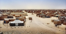 Le Polisario ressort sa sempiternelle rengaine sur la reprise de la guerre