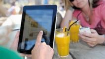 Le marché mondial des tablettes toujours en recul