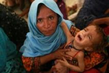 Au Pakistan, l'allaitement détrôné avec de dramatiques conséquences
