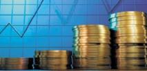 L'effort d'investissement public se chiffre  à 190 MMDH
