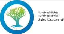 EuroMed Droits interdit d'accès aux camps de Tindouf