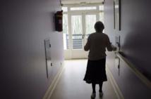 Traitement prometteur contre Alzheimer