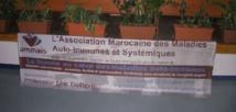 L'AMMAIS organise une journée de l'auto-immunité à Casablanca