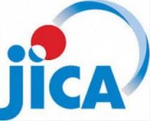 Un lycée collégial, fruit d'un partenariat avec la JICA, inauguré à Marrakech