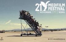 """Quatre films marocains au Festival du cinéma de Rome """"Medfilm"""""""
