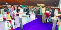 Le Maroc prend part au Salon international du livre de Charika aux Emirats arabe unis