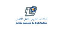 Signature d'un accord entre le BMDA et l'ARTI à Rabat
