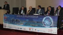 Les acteurs de la filière automobile se donnent rendez-vous à Tanger
