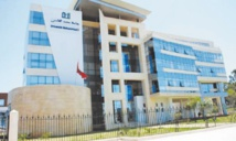 L'Université Mohammed v de Rabat fait entrer le Maroc dans la cour des grands