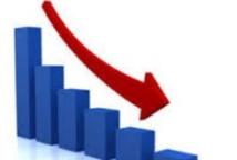 Baisse du taux d'activité à 46,7% au troisième trimestre de 2016