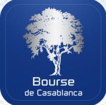 Septième semaine de hausse consécutive à la Bourse de Casablanca