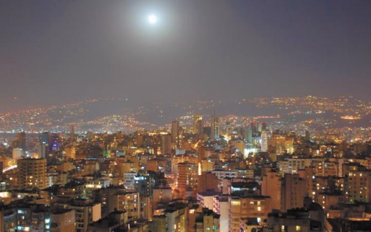 Le Liban peut-il échapper à la malédiction des ressources ?