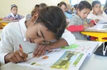 La préfecture de Mohammedia lance un programme de généralisation de l'enseignement préscolaire