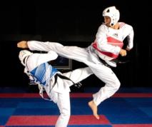 Laâyoune à l'heure de la Coupe du monde francophone et du Championnat méditerranéen de taekwondo