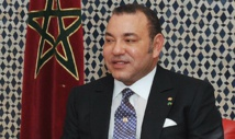 S.M le Roi Mohammed VI félicite Donald Trump
