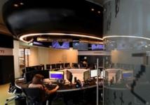 Voleurs avant d'être espions, les hackers s'épanouissent en Russie