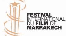 Les masterclasses du prochain FIFM animés par Haggis, Verhoeven et Lounguine