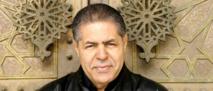 """Décès de l'anthropologue Malek Chebel, défenseur d'un """"islam des Lumières"""""""