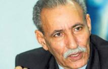 La justice espagnole enquête sur l'identité du chef du Polisario accusé de crimes contre l'humanité