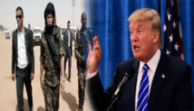 Trump qualifie le Polisario d'organisation terroriste