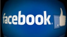 Insolite : Bug morbide pour Facebook