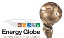 Un projet marocain d'assainissement liquide finaliste de l'Energy Globe World Award