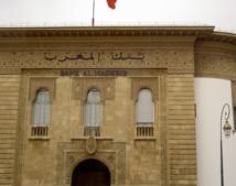 Hausse de 14,6% des réserves internationales du Maroc au 4 novembre