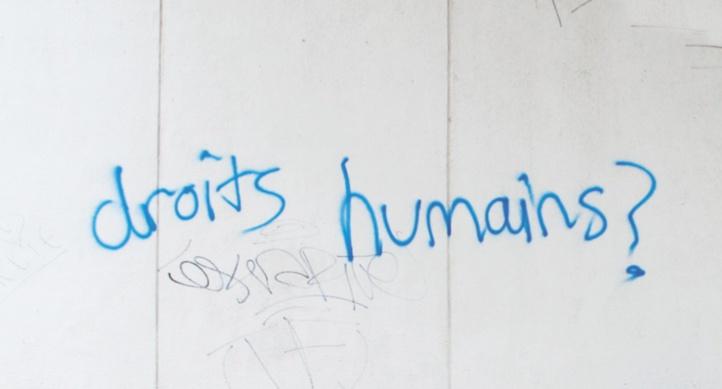Les droits de l'Homme au Maroc ne seraient pas du goût des experts onusiens