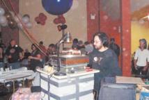 Pionnier du monde des DJ, David Mancuso n'est plus