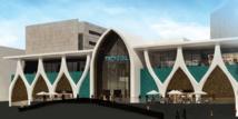 Tachfine Center, un centre commercial new look