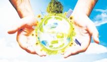 BM mobilise 1,5 milliard de dollars par an d'ici 2020 pour la lutte contre le changement climatique dans la zone MENA