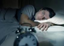 Le manque de sommeil peut mener à la prise de poids