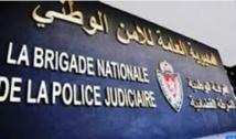 Suspension provisoire d'un policier poursuivi dans une affaire de viol