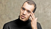 Gaël Faye, lauréat du Goncourt des lycéens
