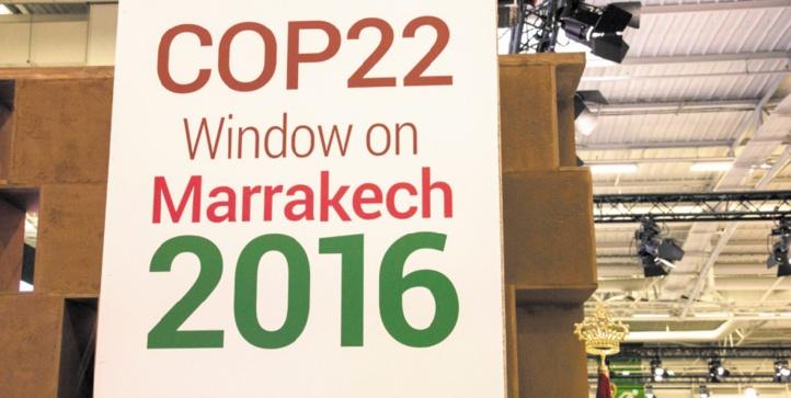 Vers une nouvelle ère de mise en œuvre en faveur du climat et du développement durable