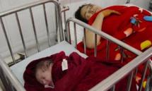 Le secteur de la santé de Taza se renforce par la création d'une Maison de maternité