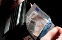 Un quart des Américains a gagné de l'argent sur Internet l'an dernier