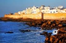 Essaouira rend un vibrant hommage posthume au militant associatif Hamid Kaâbour