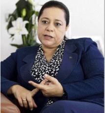 Forum d'affaires maroco-éthiopien pour un partenariat nouveau