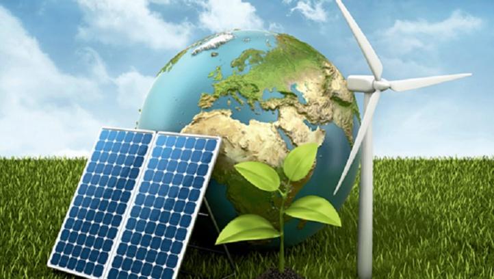 Irons-nous vers une économie verte ?