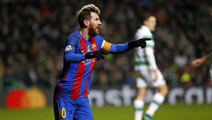 Le Barça et City rejoignent le lot des qualifiés : L'Atletico Madrid assuré de la tête