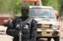 Le Nigeria accusé par Amnesty de la mort de 150 séparatistes