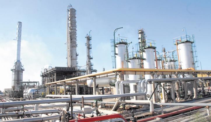 Le Maroc récupérera-t-il sa raffinerie ? Un grand espoir qui nécessite plusieurs milliards